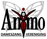 Dameszangvereniging Animo